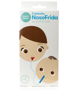 fridababy NoseFrida The SNOTSUCKER