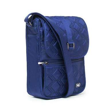 Lug Moped Day Pack