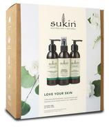 Kit Sukin Love Your Skin