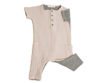 Toddler One-Pieces