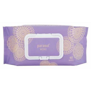 Parasol Co. Woke Baby Wipes
