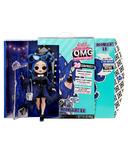 L.O.L. Surprise OMG Doll Series 4.5 Moonlight B.B.