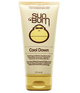Sun Bum Cool Down Hydrating After Sun Lotion
