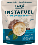 Laird Superfood Unsweetened Instafuel