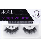 Ardell Mega Volume False Lashes
