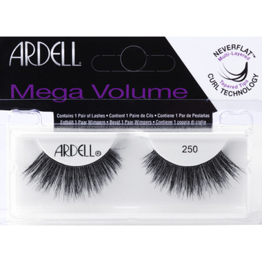 Ardell Mega Volume False Lashes