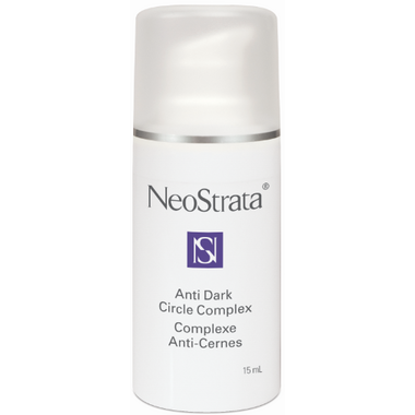 NeoStrata SecureWhite Anti Dark Circle Complex