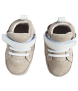 Aston Baby Lonsdale Shoe Sand