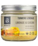 Botanica Turmeric Lemonade
