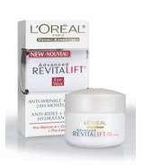 L'Oreal Advanced RevitaLift Eye Cream