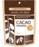 Navitas Naturals Organic Cacao Powder