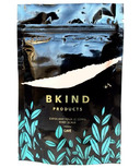 BKIND Coffee And Peppermint Body Scrub