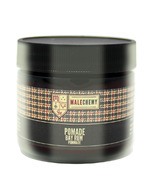 Cocoon Apothecary Malechemy Bay Rum Pomade