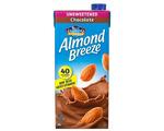 Almond & Nut Milk