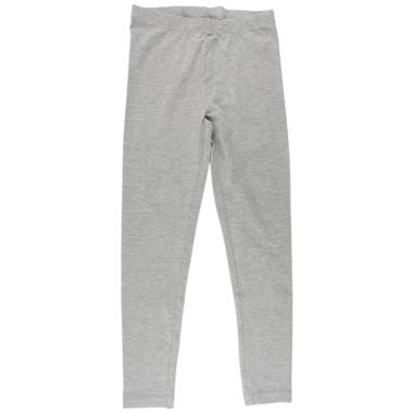 Nordic Label Nordic Leggings Grey