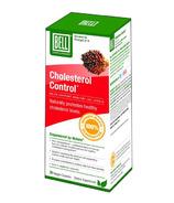 Bell Lifestyle Products Contrôle du cholestérol