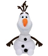 Ty x Frozen Olaf The Snowman Regular