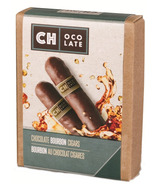 CH Ocolate Bourbon Cigars