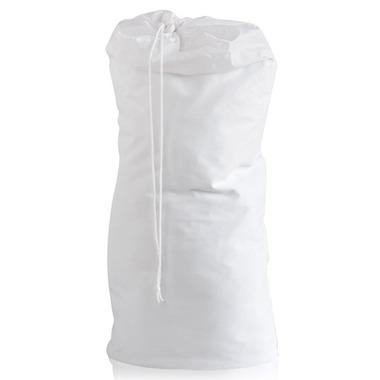 Ubbi Cloth Pail Liner