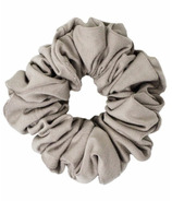 Haven + Ohlee Scrunchie Fawn Standard