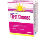 Detox & Cleanses