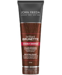 John Frieda Brilliant Brunette Visibly Deeper Colour Deepening Conditioner