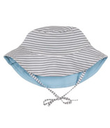 Lassig Bucket Hat Small Stripes