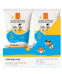 La Roche-Posay Sun Protection Value Offer Anthelios Dermo-Kids Duo Set