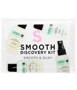 EVOLVh Smooth Discovery Kit