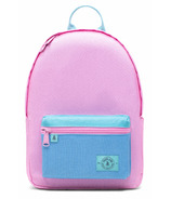 Parkland Edison Backpack Pink Freeze