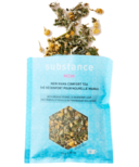 Substance New Mama Comfort Tea