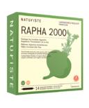 Naturiste Rapha 2000