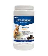 PetArmor Joint-Eze Plus Chews