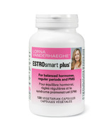 Lorna Vanderhaeghe ESTROsmart Plus With Vitex