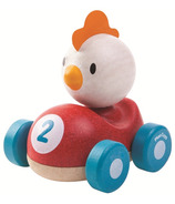 Plan Toys Chicken Racer