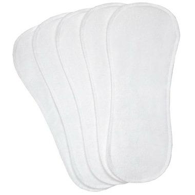 Kushies Washable Diaper Liners