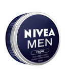 Nivea Men Creme for Face Body and Hands