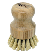 Make Nice Company Natural Dish Scrubber