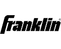 Buy Franklin Sports