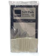 Divine Essence AromaPod Refill Pads