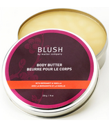 Matter Company Blush Body Butter
