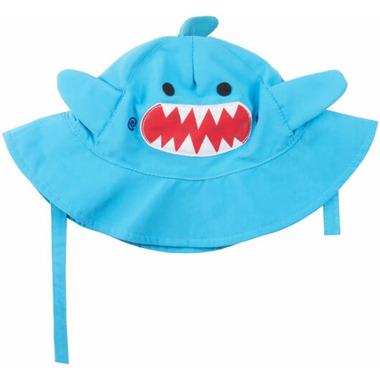 Zoocchini Baby Sun Hat Shark