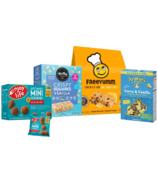 Kids Snack Essentials Bundle