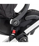 Baby Jogger City Select & City Versa Car Seat Adaptor