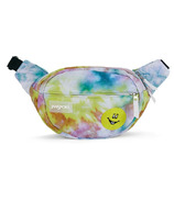Jansport Fifth Ave FX Fanny Pack Get Out