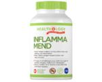 Healthology Inflammation/Douleur