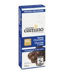 Cuisine Camino Unsweetened Baking Chocolate