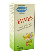 Hyland's Hives