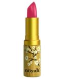 noyah Dolled Up Lipstick
