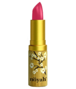 noyah Dolled Up Lipstick